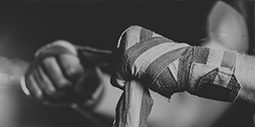 total_body_training